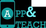 App & Teach Plataforma de Formación Online