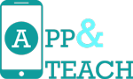 App & Teach Plataforma de Aprendizagem Online
