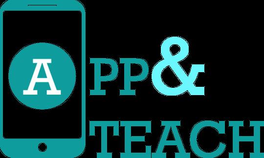 App & Teach