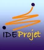 IDEProjet Logo
