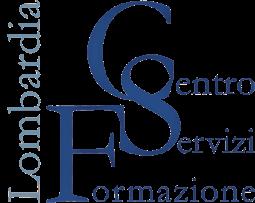 Centro Servizi Formazione Logo