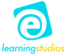 ELearning Studios Ltd Logo